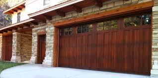 garage door repair vancouver wa garage door garage door repair