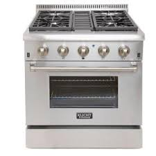 downdraft gas stove. Fine Gas Dual Fuel Range With Sealed And Downdraft Gas Stove I