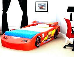 Disney Cars Room Decor Car Bedroom Ideas Race Car Bedroom Decor Race Car  Bedroom Ideas Cars . Disney Cars Room Decor ...