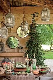 party lighting ideas. betty u0026 francois catroux provence france photos by halard elegant outdoor party lightinglighting ideasoutdoor lighting ideas