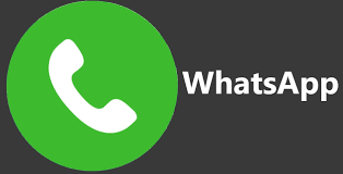 TRAYINFO: Download WhatsApp For Andriod Free