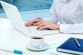 Алгоритм написания курсовой работы от опытного автора Этапы алгоритма написания курсовой работы