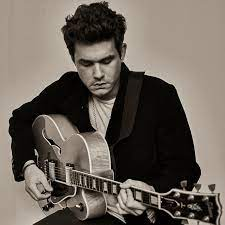 John Mayer komt naar Nederland!
