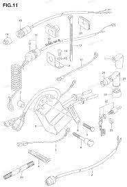 Fascinating mercury optimax wiring diagram images best image