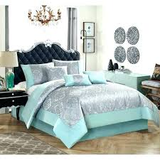 turquoise and yellow bedding turquoise and yellow bedroom turquoise and yellow bedding bedding set yellow grey turquoise and yellow bedding