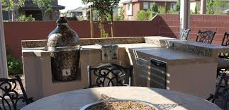 Design Outdoor Kitchen Online Galaxy Outdoor Of Las Vegas Launches New Website Galaxy Outdoor Nv