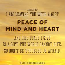 Bible Quotes About Peace 100 best Bible Verses images on Pinterest Biblical quotes Bible 31