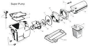 hayward pool pump motor wiring diagrams wiring library AquaLink Wiring-Diagram at Hayward H200 P1 Wiring Diagram