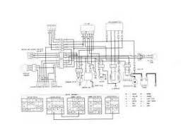 similiar honda trx electrical diagram keywords honda trx 350 wiring diagram moreover honda 300 fourtrax parts diagram