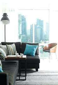 the brick condo furniture. Furniture The Brick Condo Charming For