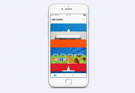 gift cards 2 0 raise wants you to pay for everything from s to lyft