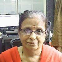Maya Patwardhan (mayap2497) – Profile | Pinterest