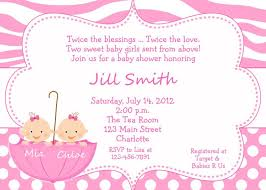 Baby Shower Invitations For Girls Templates  MarialonghiComCute Baby Shower Invitation Ideas