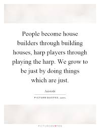 Quotes About Houses Quotes About Houses QUOTES OF THE DAY 11