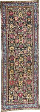 extra large persian rugs uk how to read rug and carpet designs a north west early
