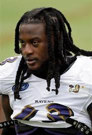 Kendrick Lewis' post-Katrina path led him to Ravens | Sports ...