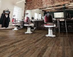 full size of funiture amazing luxury vinyl tile pros and cons vinyl flooring reviews consumer