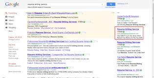google search resumes template google search resumes