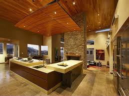 Zen Kitchen Stylish And Gorgeous Zen Kitchen Decorating Ideas With Regard To