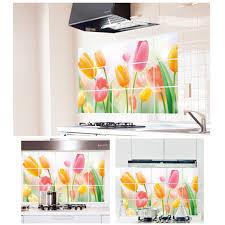 Decals For Kitchen Cabinets Kitchen Cabinet Decorative Decal Stickers Kitchen