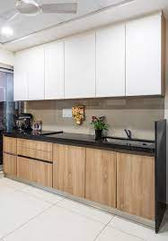 Top Trending Kitchen Design Remodeling Ideas For 2020 Hipcouch Complete Interiors Furniture