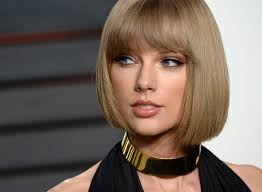 pc la swift wallpapers wallpapers and pictures