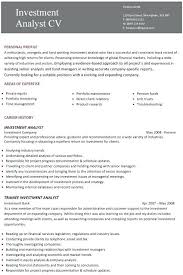 examples of resumes for nurses essay on friendship kids  examples