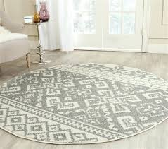 safavieh outdoor rug home and interior astonishing outdoor rug of area of spacious outdoor rug safavieh