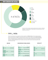 Aces Charting System Adverse Childhood Experiences Looking At How Aces Affect