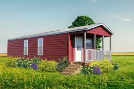 Small Picture Mobile Homes for sale in Tyler Texas Tyler Tx Mobile Home Masters