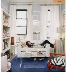Very Small Living Room Design Small Living Room Ideas Pinterest For Encourage Interior Joss