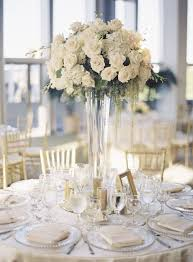 full size of wedding decoration centerpieces at weddings wedding centerpiece glassware inexpensive wedding centrepieces center table