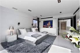 Grau Möbel Ideen Warme Graue Farbe Farben Farbe Grau Schlafzimmer