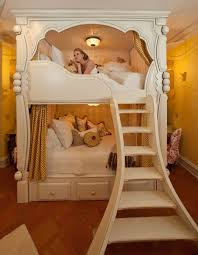 Fun And Whimsical Childrens Bedroom Furniture CustomMadecom - Hip hop bedroom furniture