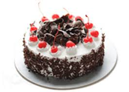 Black Forest Cake 1kg Sri Lanka Online Shopping Site For