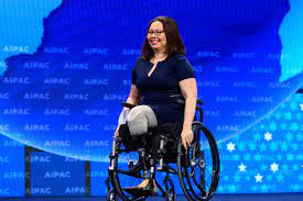 Tammy duckworth is an american politician and a former u.s army lieutenant colonel. Why Is Tucker Carlson Attacking Tammy Duckworth Vogue
