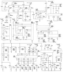 1985 nissan 720 wiring schematic free download wiring diagrams schematics