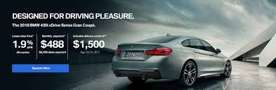 2018 bmw lease rates. exellent bmw 1  to 2018 bmw lease rates