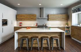 cabinets san diego. Brilliant Diego Bellmont Cabinets San Diego Timberpng With A