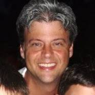 "10+ ""Brian Southwick"" profiles   LinkedIn"