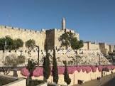 יום ירושלים: לראשונה –הצעדה הייחודית לאנשים עם מוגבלויות