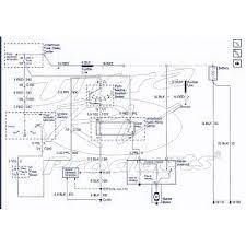 work horse harness diagram wiring diagram home work horse harness diagram data diagram schematic work horse harness diagram