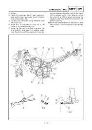 pac036h1021a coleman evcon wiring diagram auto electrical wiring 2014 kawasaki klr 650 wiring diagram 1979 honda wiring coleman evcon