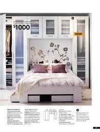 ikea storage units bedroom creepingthyme info