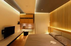 indirect lighting ideas.  indirect enchanting indirect lighting for bedroom idea and ideas i