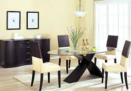 round dining table decor centerpieces for round dining tables round glass kitchen table