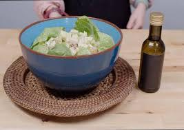 Recipe of Waldorf Salad   Cooking Guide