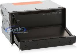 pioneer 4200. product name: pioneer avh-p4200dvd + avic-u220 navigation package 4200 .