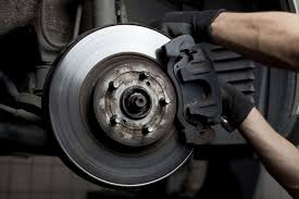 BMW 5 Series best brake pads for bmw : Why should you change the brake pad of your car? - All about ...