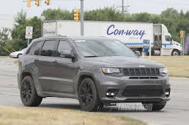 2018 jeep trackhawk colors.  jeep prevnext for 2018 jeep trackhawk colors